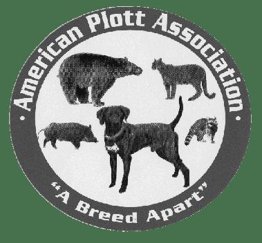 American Plott Association